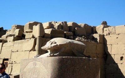Egypt-Karnak-Temple-8758