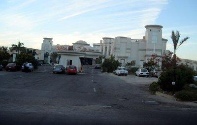 Hurghada-8776