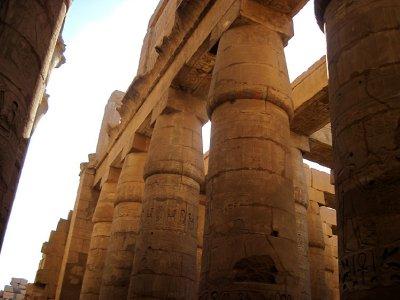 Karnak-Temple-8753