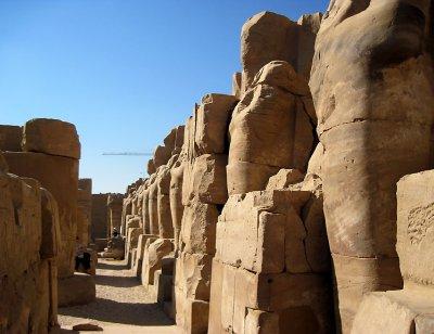 Karnak-Temple-8755