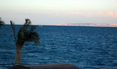 Red-sea-8785