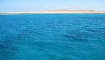 Red-sea-8786