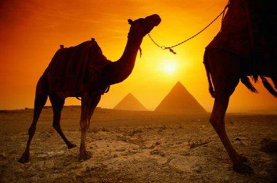 egypt-simbel-pyramids-nile-felucca-land-pharaohs-10