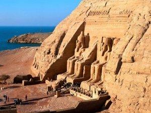 egypt-simbel-pyramids-nile-felucca-land-pharaohs
