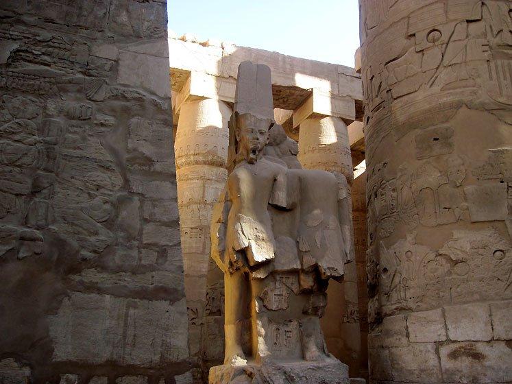 Egypt-Karnak-Temple-8750