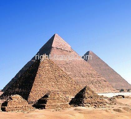 Egypt_Great_Pyramids