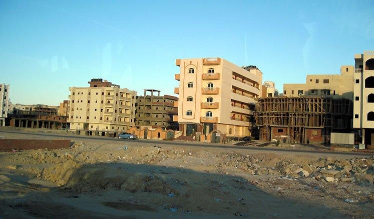 Hurghada-8773