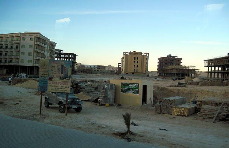 Hurghada-8775