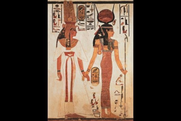 life-in-ancient-egypt