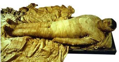 slideshow_782096_mummy