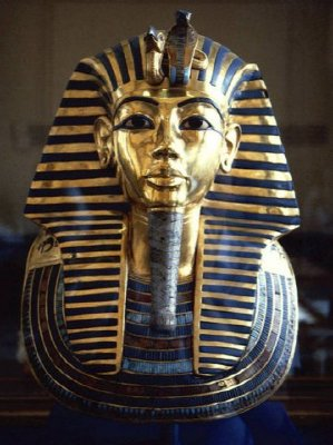 phoca_thumb_l_egypt%20travel%20agency