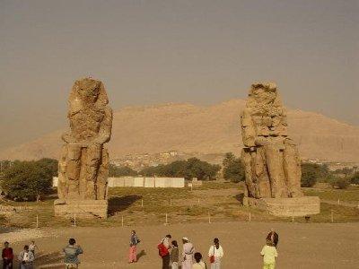 phoca_thumb_l_egypt%20vacations