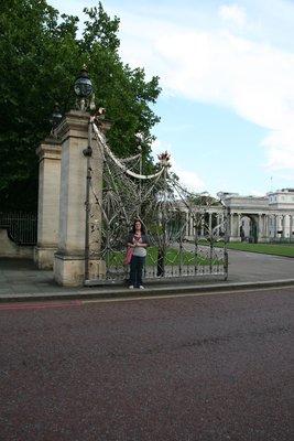 Dickens' Walk London 070