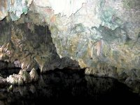 Teaba Octopus Cave
