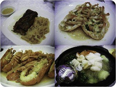 Eky_s_Banquet-2.jpg