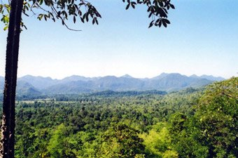 Thailand-kwai-scenery.jpg