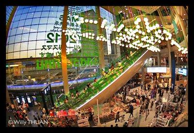 terminal-21-bangkok.jpg