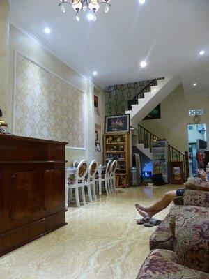 Luan Vue Hotel