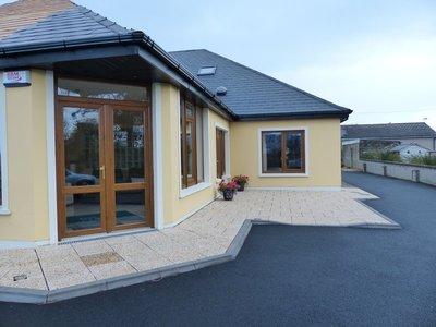 Killarney House - Tralee