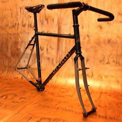LPY_Cycles.jpg