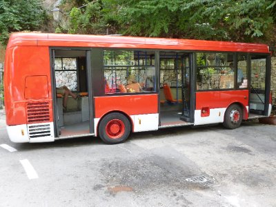 P1020442