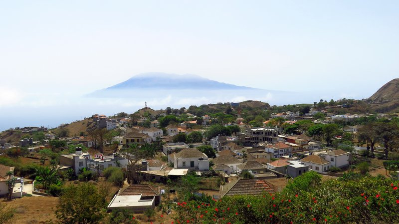 Vila Nova Sintra