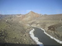 The Altai