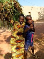 Mopti Kids