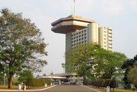 Hôtel Président