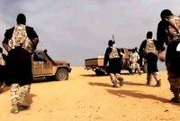 Al-Qaeda in the Islamic Maghreb