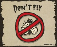 dont-fly.jpg