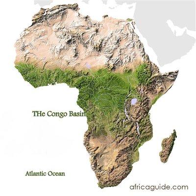 1-africa_relief_map.jpg