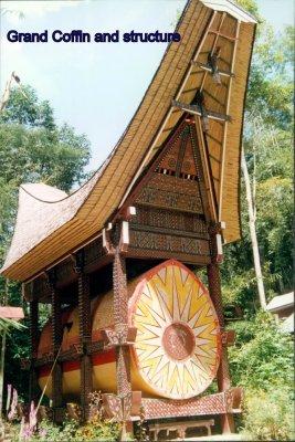 Sulawesi_I.._Scan__165_.jpg