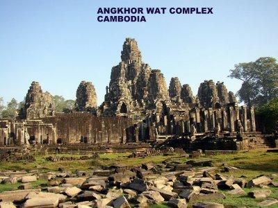 cambodia_002.jpg