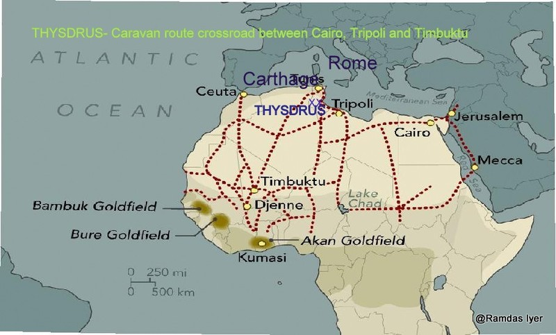 large_01-trans_saharan_trade_routes_ctl.jpg