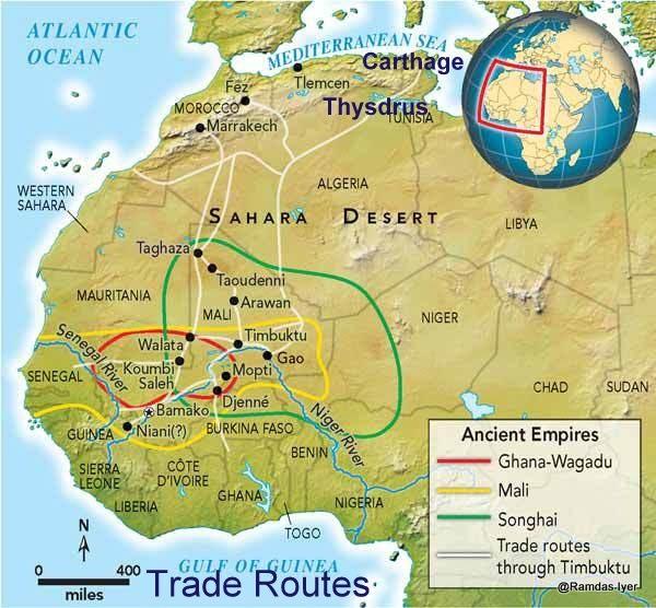 large_04-sahara_desert_map.jpg