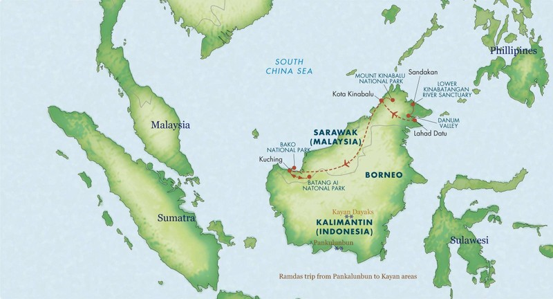 large_1-Borneo.jpg