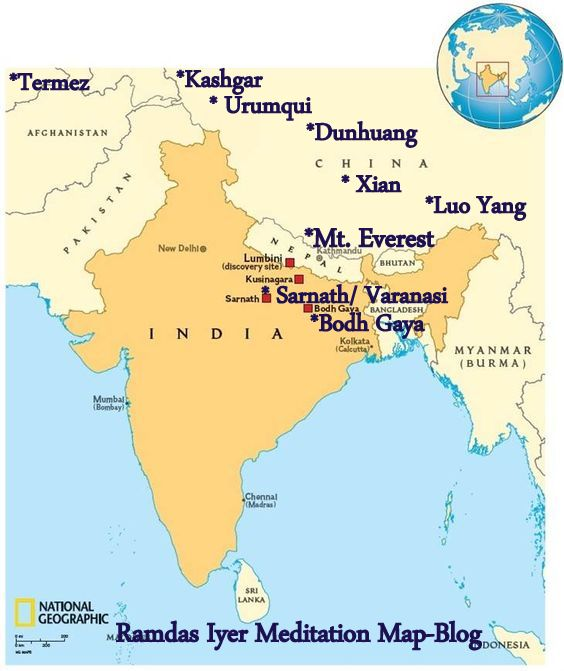 large_1-India_map.jpg