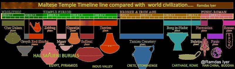 large_1-linetime.jpg