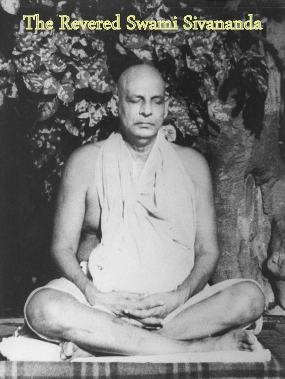 large_33-swaminsivananda.jpg