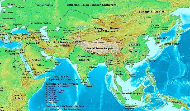 large_40-1280px-Asia_200bc.jpg