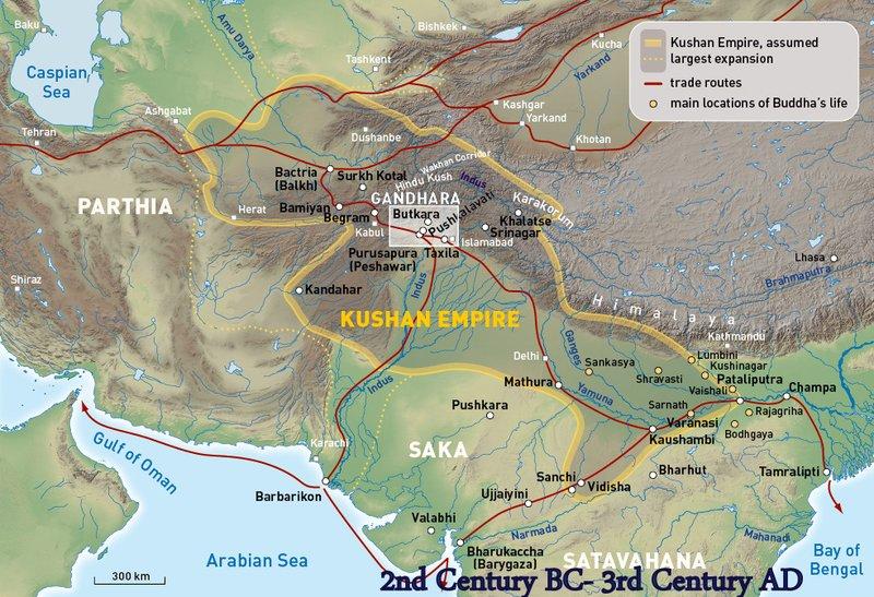 large_41-Kushan_Empire.jpg