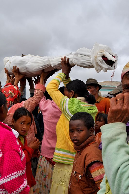 large_56-1200px-.._Madagascar.jpg