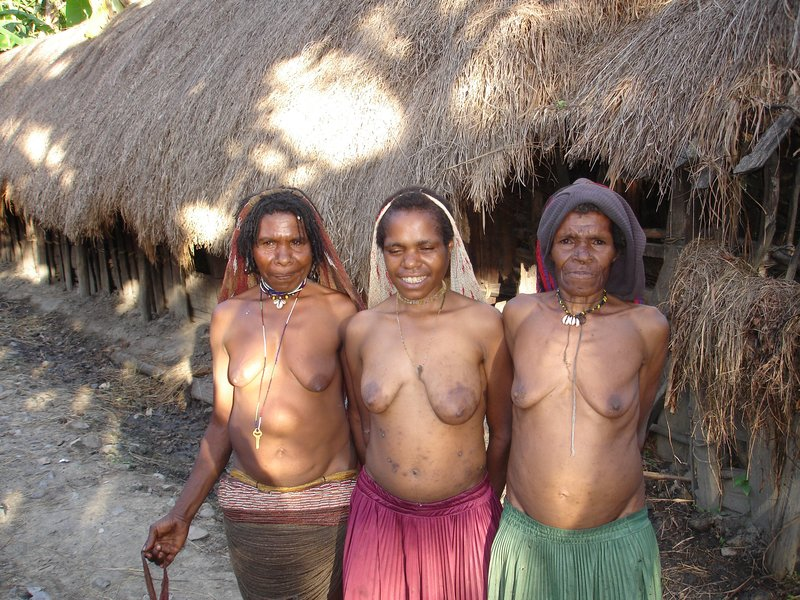 large_Papua_sony2_115.jpg