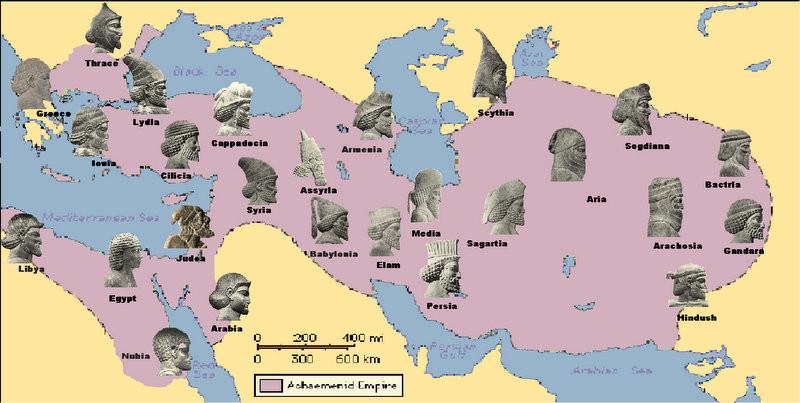 large_Persian_empire-zetaboards.jpg