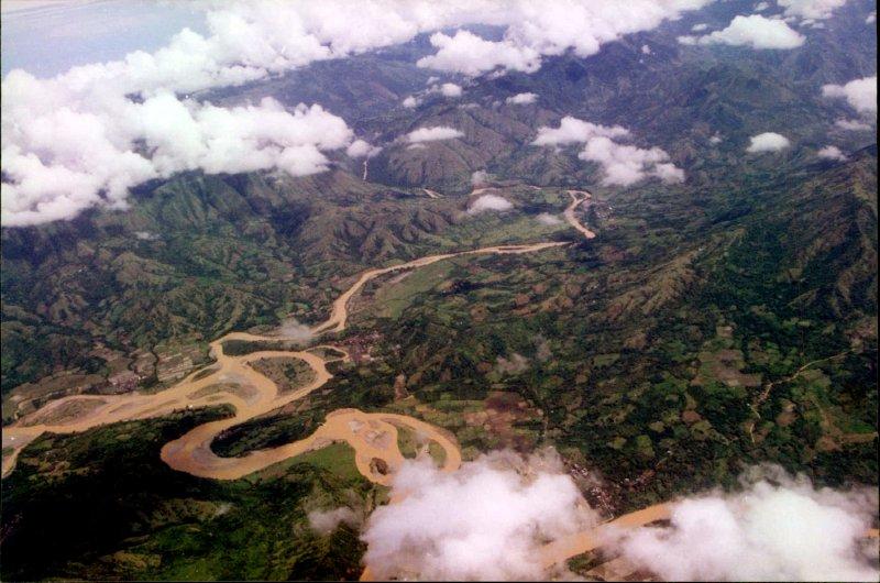 large_Sulawesi_I.._Scan__103_.jpg