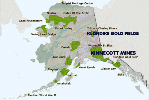 large_alaska-national-park-map.jpg