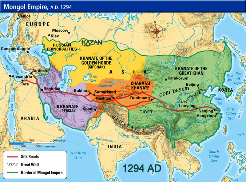 large_mONGOL_eMPIRE_1294.jpg