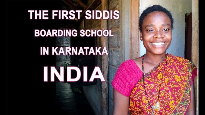 large_siddis-of-wada-karnataka-an-afri.jpg
