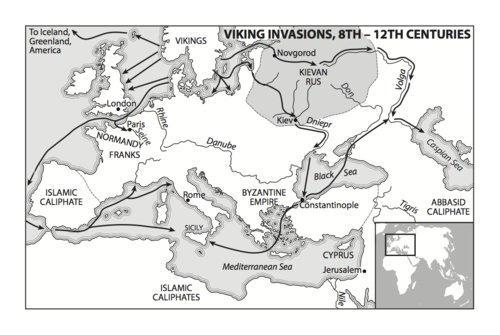 large_viking_invasions.jpg